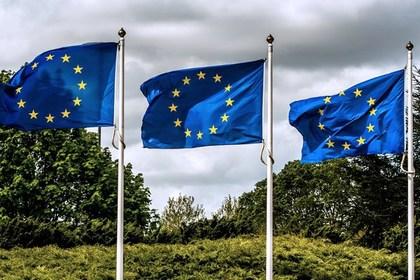 Вячеслав Володин и Наталья Поклонская вошли в новый санкционный список ЕС