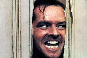 Metallica спела песню Рианны и саундтрек «Русалочки»