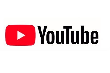 Представлен новый интерфейс YouTube