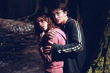 Назван лучший фильм из вселенной Гарри Поттера