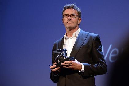 Лауреат «Оскара» снимет фильм про невероятные приключения Лимонова