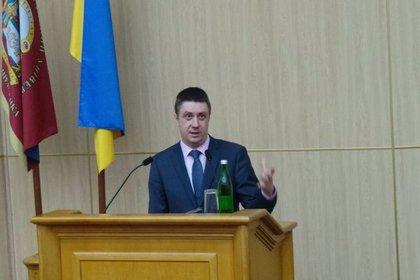 В Киеве решили заставить артистов содержать армию