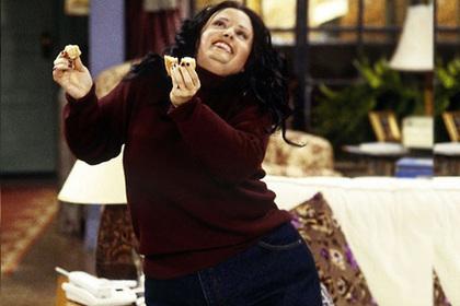 В сериале «Друзья» нашли сексизм, расизм, гомофобию и ненависть к толстякам