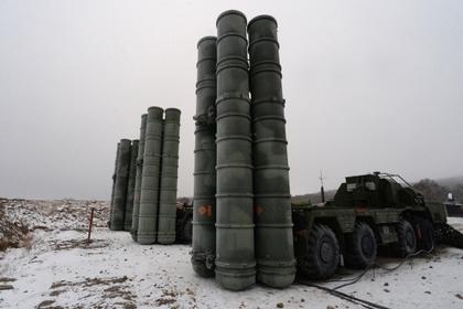 Крым защитили сильнее
