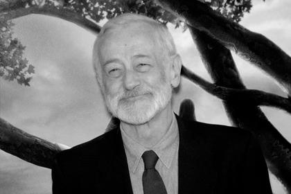 Умер актер из «Первобытного страха» и «Бартона Финка»