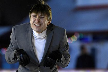Ягудин пристыдил российского фигуриста Коляду за провал на Олимпиаде