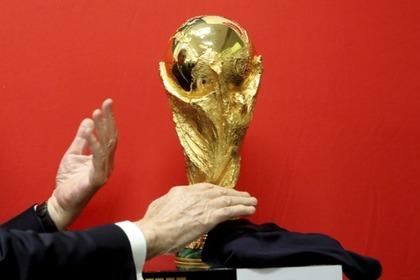 Бойкотом чемпионата мира в России заинтересовались другие страны