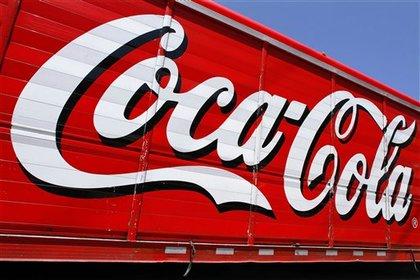 Coca-Cola начала продавать в России вермут