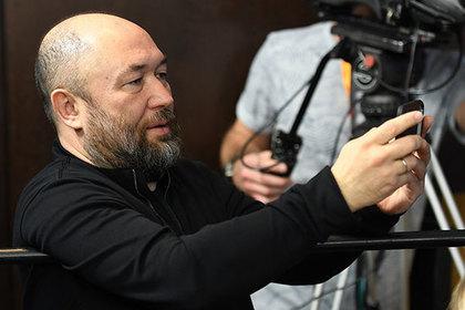 Бекмамбетов представил в Америке фильм про даркнет