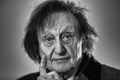 Умер последний «великий комик эры мюзик-холлов»