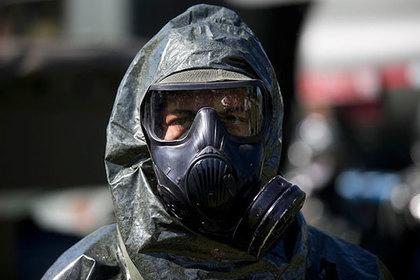 Предсказана смерть миллионов человек от неизвестной инфекции