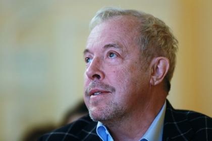 Макаревич решил не извиняться за «злобных дебилов» в России