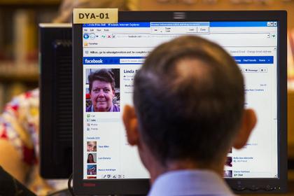Крупнейшая в истории Facebook утечка отвратила людей от Цукерберга