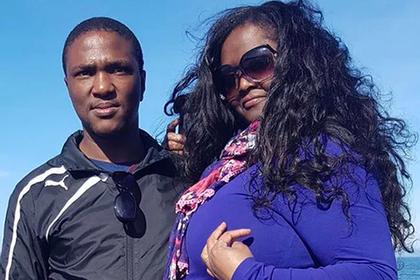 Обвиненная в симуляции африканка умерла перед депортацией из Британии