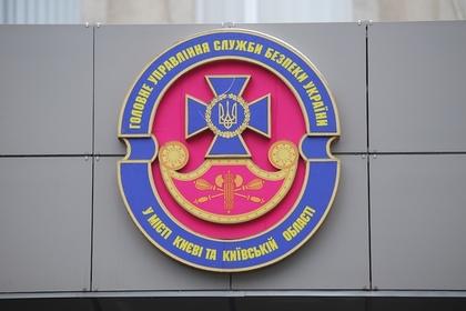 Два сотрудника СБУ покончили с собой в один день
