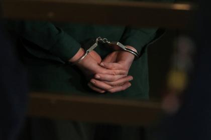 В Киеве задержали «российского шпиона»