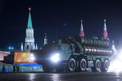 В Германии испугались «глаз Москвы»