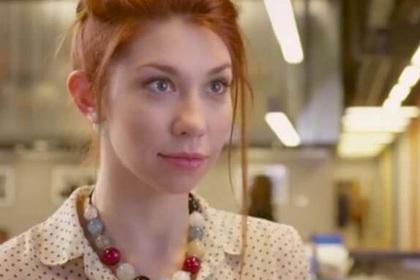 Актрису из «Кухни» и актера из «Аритмии» избили в московском баре