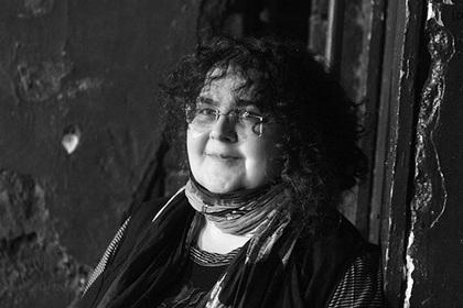 Умерла создательница «Театра.doc» Елена Гремина