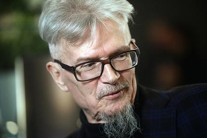 Эдуард Лимонов побоялся «не дожить» и опубликовал завещание