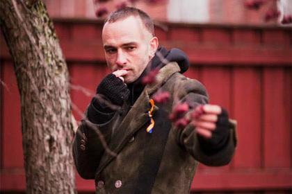 Совершивший суицид режиссер фильма о «киборгах» работал над новой лентой