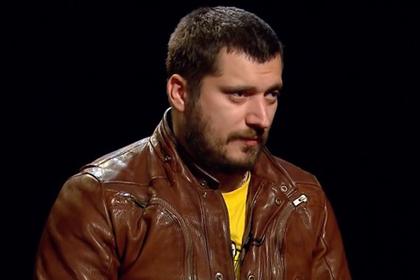 Рэпер Паша Техник рассказал об однополых сношениях в тюрьме