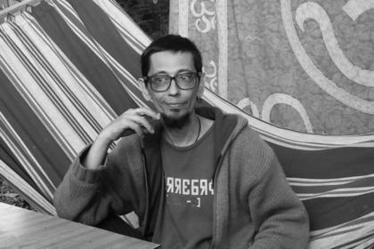 Умер российский мультипликатор и комиксист Хихус