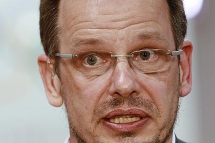 Разоблачитель допинга раскритиковал чемпионат мира в России