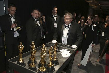 «Оскары» начнут вручать блокбастерам из-за провальных рейтингов
