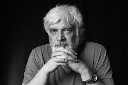 Умер актер и режиссер Дмитрий Брусникин