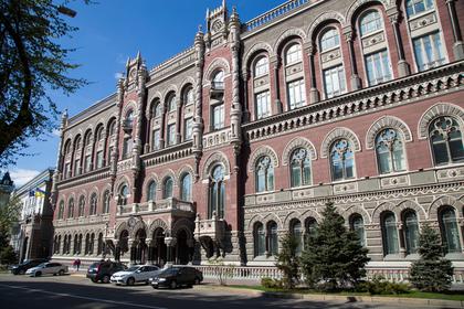 Украине предрекли финансовый хаос