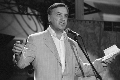 Умер автор хитов Пугачевой и Киркорова