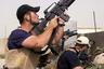 Захвативший «Стингер» в Афганистане офицер стал Героем России