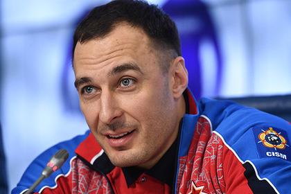 Лишенный золота Олимпиады в Сочи россиянин признан виновным в подмене проб