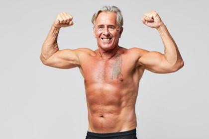 Бизнесмен 30 лет тратил миллионы на наркотики и одумался