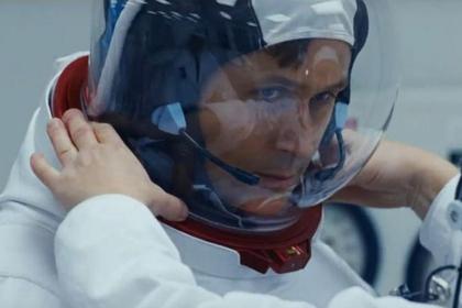 Bwin оценила шансы «Человека на Луне» на премию «Оскар»