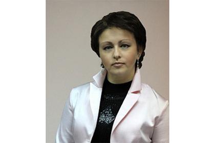 Российский министр поведала о преимуществах жизни на прожиточный минимум