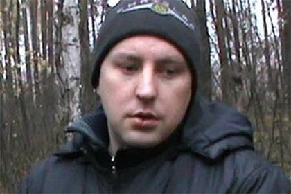 Уральский маньяк из МЧС получил пожизненное за убийства трех девушек