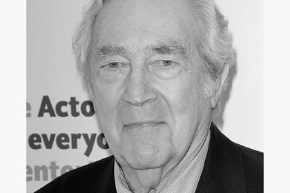 Умер актер из «Возвращения живых мертвецов»