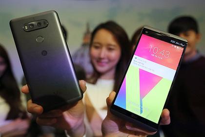 Полмиллиона пользователей Android скачали опасный вирус