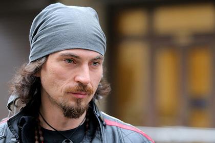 Сына Игоря Талькова задержали за пьяное вождение