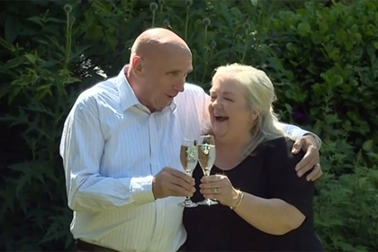 Выигравшие в лотерею пенсионеры признались в неумении тратить деньги
