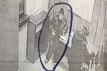 Старик попытался устроить «подобие керченского теракта» в редакции «МК»