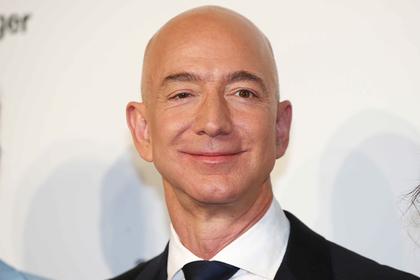 Самый богатый человек в истории решил развестись