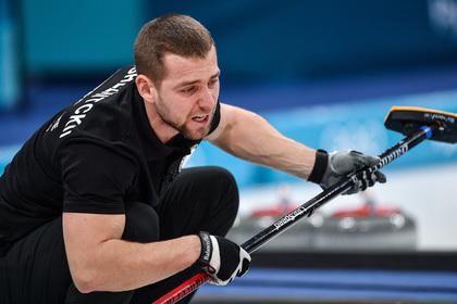 Лишенный медали Олимпиады за допинг россиянин остался без денег на суд