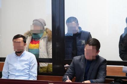 Убийцы фигуриста Тена получили тюремные сроки