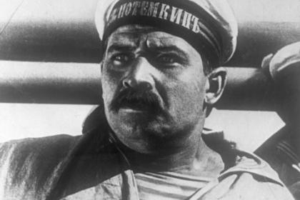 Названы 10 лучших советских фильмов в истории кино