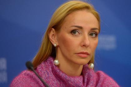 Навка назвала причину ухода Медведевой от Тутберидзе