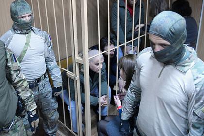 России предрекли новые санкции