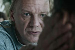 В новом трейлере «Людей Икс» показали разрушительную силу Темного Феникса